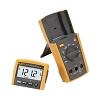 フルーク(FLUKE)デジタルマルチメーター FLUKE-233シリーズ